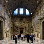 The 5 Best Vatican Tour Companies