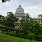 """Vatican Museums to Require COVID """"Green Pass"""" for Entry"""